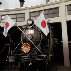 【関西私鉄2】京都鉄道博物館に行ってきた(梅小路京都西駅直結予定)