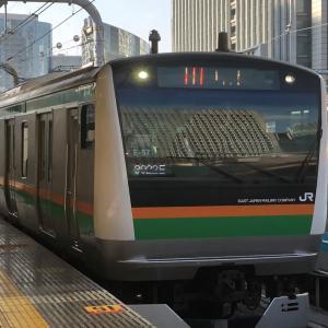 【青春18きっぷ】鈍行列車でいく東京→仙台、乗り遅れたら終了の新潟周りルート(笑)