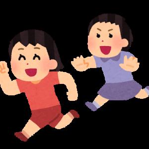 小学校3年生ズが面倒くさい(ーー;)