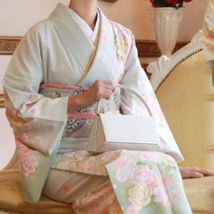 名古屋初!似合う着物が分かる「顔タイプ着物アドバイス」スタート♪