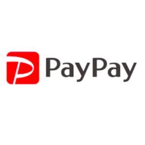 PayPayご利用の方へ