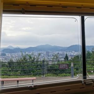 飛騨高山の旅(1)高山まつり