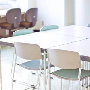塾に通わず合格!私立小学校受験対策③|面接試験の準備と対策