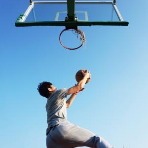 【NBA Rakuten】ウォリアーズファンだが、最適プランは?