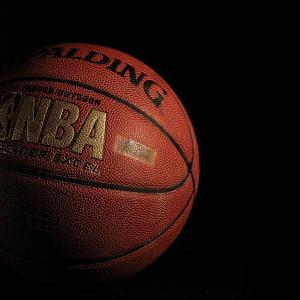 【NBA GSW】 クレイ・トンプソンの右足アキレス腱