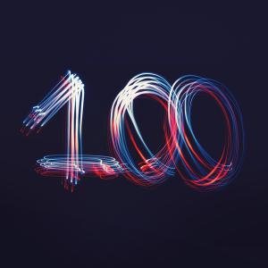 【100記事】 100ページ作ったらPVや収益はどう変わるのだろうか?