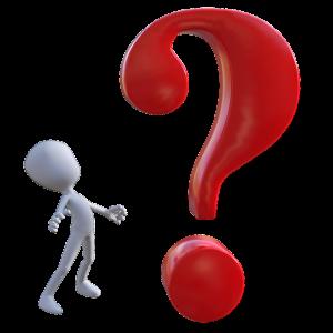 【信頼できるクレジットカード】 やはりプロパーカードか銀行系?