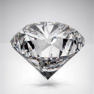 【楽天ダイヤモンド会員】 裏技を使えば簡単になれるはず?