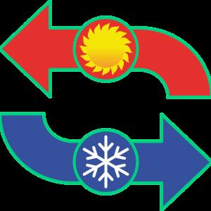【ビルメンブログ 5】 独立系ビルメンの主な業務は空調管理?