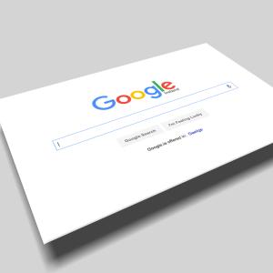 【失業時代】 失業したらGoogle AdSense  (アドセンス)