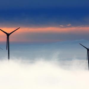 【エネルギー管理士 】    資格はビルメンでは必須ではないが・・・