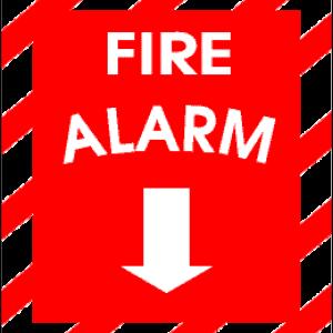 【消防設備士】  4類は甲か乙か?