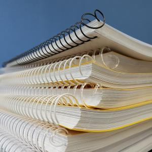 【資格試験】 合格だけを目的にした3種類の勉強方法