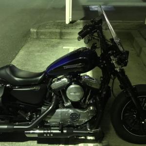 いちばんシンプルなバイクの楽しみ方