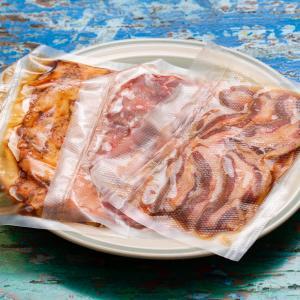 誕生日は自宅で焼き肉!|バリ島 Warung ホルモン屋