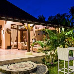 【バリ島の格安ヴィラ物件】ウブド近郊の好立地ヴィラをお得に購入するチャンスです