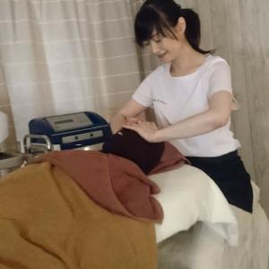 おうちでエステ☆ホームケア☆乾燥編 保湿するための効果的なスキンケアとは?
