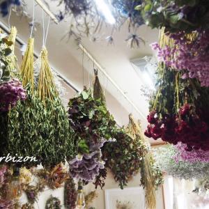 花材の大量注文が始まりました。。。