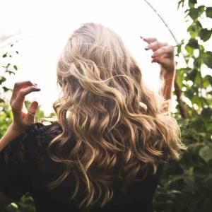 ♡髪質改善トリートメントをついに試した結果…♡