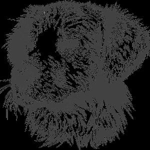 Blender SVGファイルの画像を取り込む方法