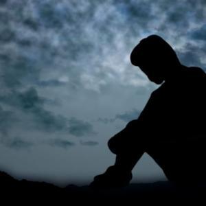台風19号の被害が酷い・・悲しくて胸が締め付けられる