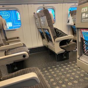コロナ禍出張で飛行機・新幹線・高速バスどれ安心?