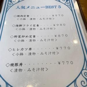 飲食店メニュー表で在庫管理を仕向ける方法