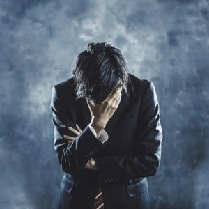 「借金に疲れた…もう楽になりたい」辛い返済生活を終わらせるには?