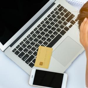 情報商材で借金まみれに…誰にもバレずに解決する方法は?