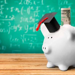 奨学金の借金減額診断-減らせる額や注意点を徹底解説