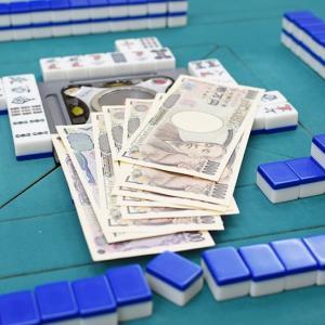 麻雀の借金に返済義務はあるの?支払済みのお金は取り戻せる?
