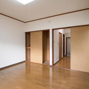NHK受信料を滞納したまま引っ越しをするとどうなる?