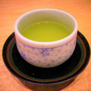 新型コロナウイルスを無害化。コーヒーではなく 紅茶やお茶で(^_^)/