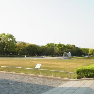広島でお勉強してきました③ <久賀谷 亮先生>