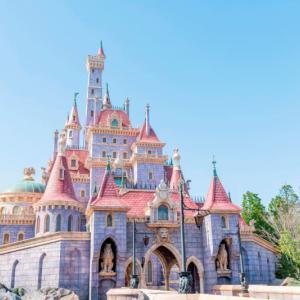 東京ディズニーランド、大規模開発エリアが9/28にオープン!