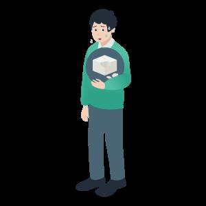 #19.7 【悲報】ムメカンディスられる