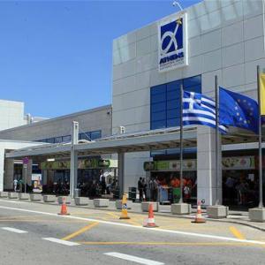 ギリシャ入国方法