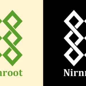 【ESOInktober】DAY9 Nirnroot