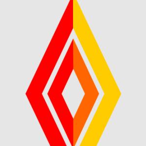 【ESOInktober】DAY20 Fire