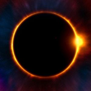 夏至 金環日食 新月 てんこ盛りな日に、古代マヤ暦の不思議な体験できちゃうかも。