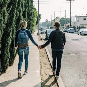 国際恋愛で遠距離の人必見!!成功する4つの秘訣をご紹介します♡