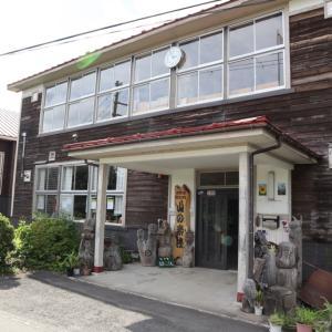 【山の楽校】東北最大のひまわり畑に行ってきました ~青森県八戸市
