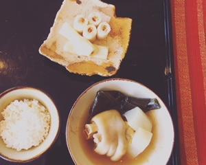 沖縄料理の料理教室 ティビチとポーポー