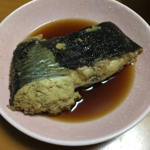 釣ったクロガシラを料理しました♪