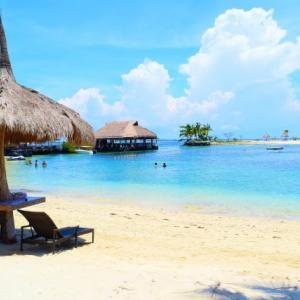 フィリピン旅行で英語力はアップするか?