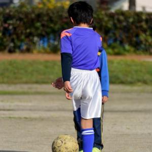 コロナの影響で運動不足の子供達も、英語に合わせて楽しく体を動かそう!