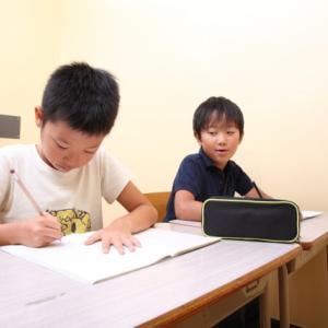 ネイティブ教室に負けない!生徒が継続する!英検指導法
