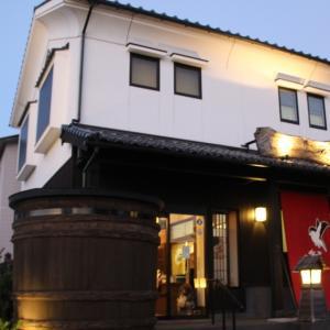 【直売所】九州・福岡の醤油 - ヤマタカしょうゆ-脊振の清水・蛍の里