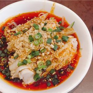 【嵐にしやがれ】デスマッチで紹介「陳家私菜」に行ってきた!ランチでも「皇帝のよだれ鶏」は食べられる?