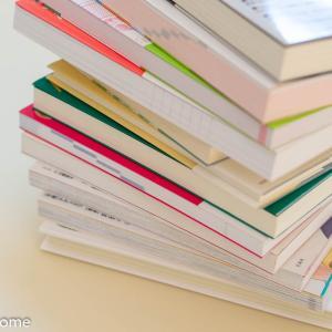 Kindle Unlimitedの子供向けのオススメ本を調べました!【2020/02最新】